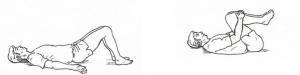 Centro de Rehabilitación Médica Avanzada, Vsllaviciosa de Odón, Medicina Subacuática e Hiperbólica, Rehabilitación, Fisioterapia, Psicología, Logopedia