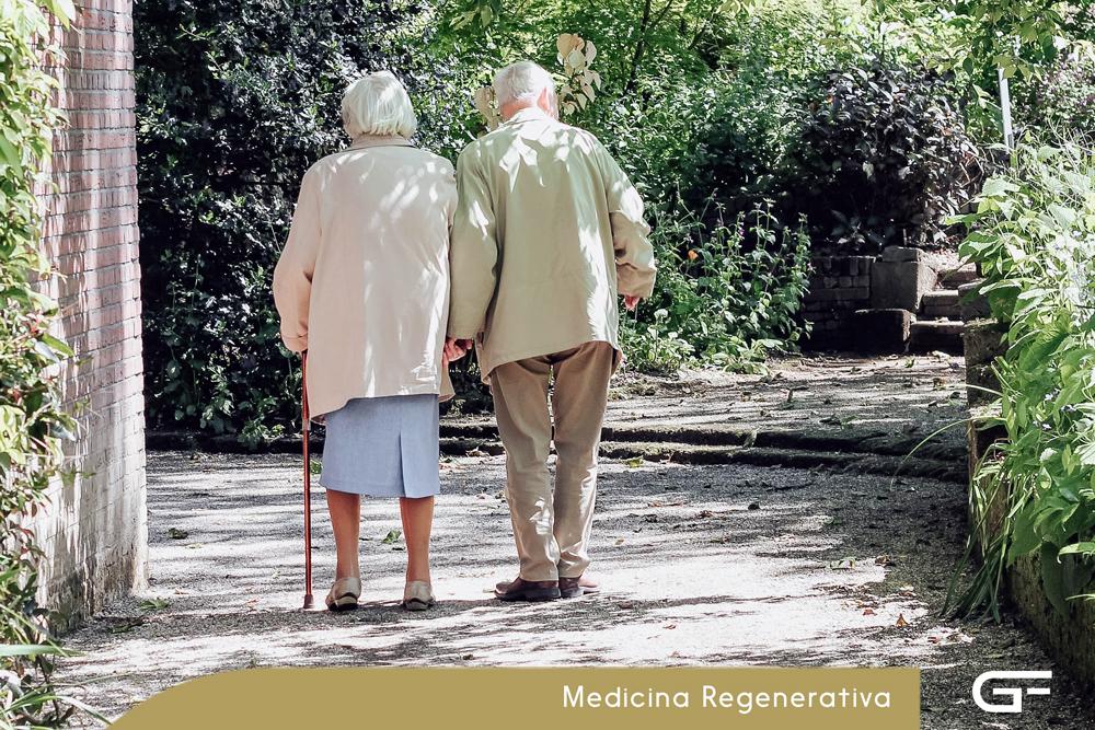 Centro de Rehabilitación Médica Avanzada, Villaviciosa de Odón, Medicina Subacuática e Hiperbólica, Rehabilitación, Fisioterapia, Psicología, Logopedia