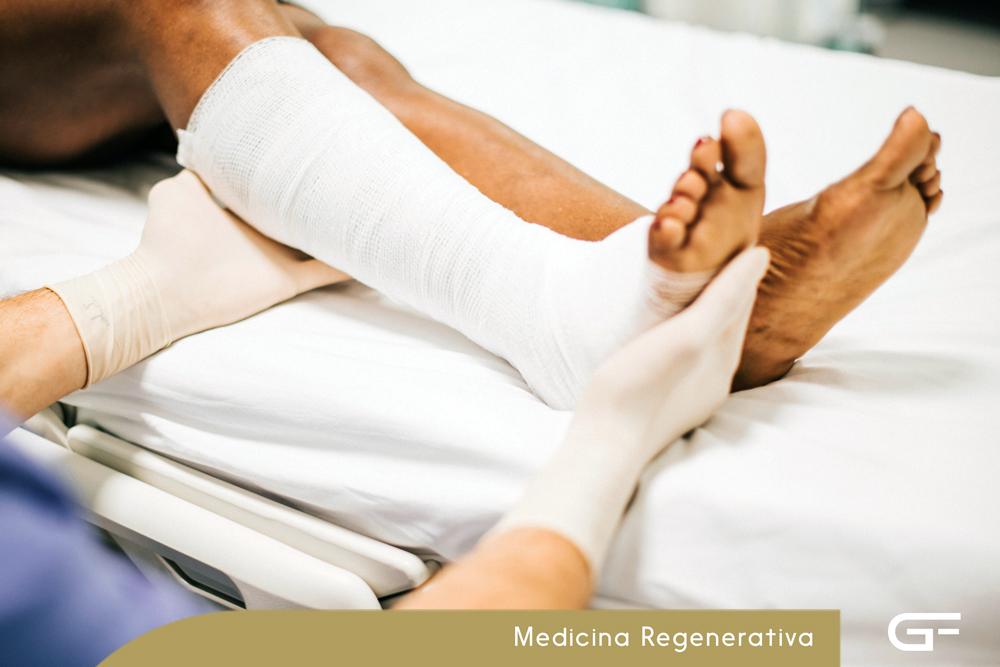 Resultado de imagen para tratamiento de herida
