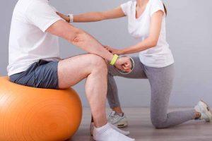 tratamiento fisioterapia neurologica
