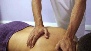 masaje fisioterapia wellness